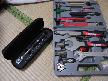 2012.2.24工具セット