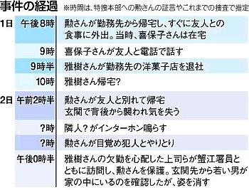 1_supana.jpg