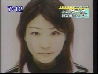 16_higaisya2