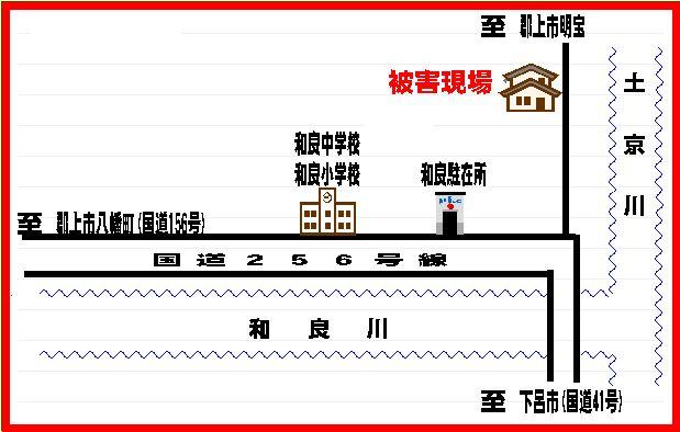 39_map