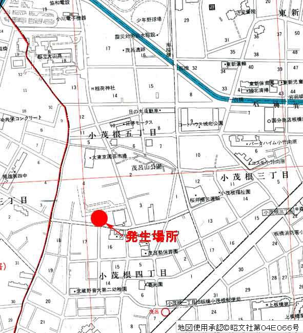 12_hukinzu