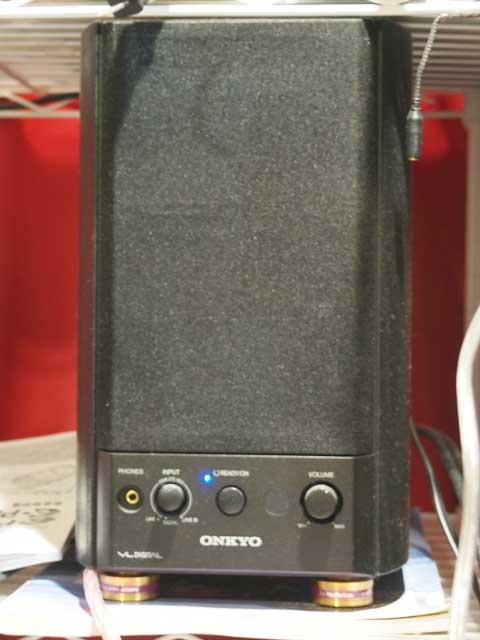GX-500HD(B)