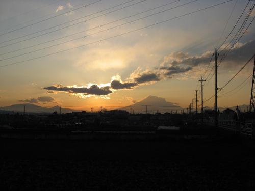 富士山 038