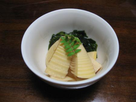 若竹煮 002