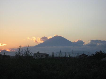 富士山 061