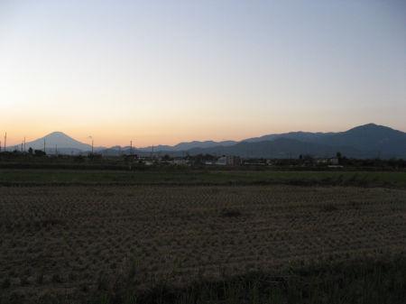 富士 大山 079