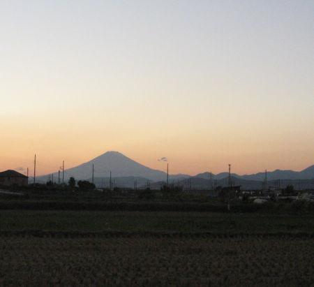 富士 078