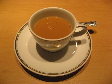 コーヒー 080