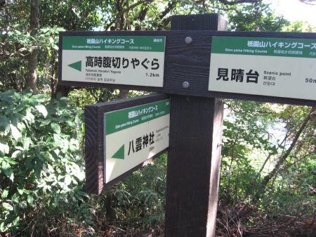 見晴台 041