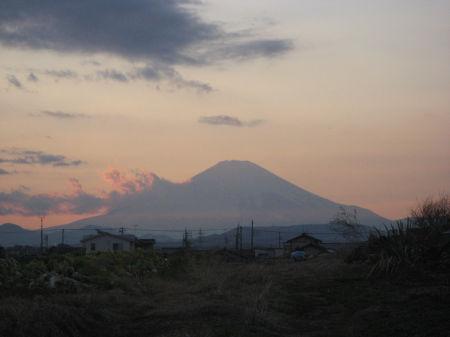 富士 149