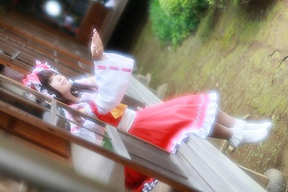 IMG_9940t.jpg