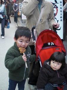 2009.11.28 宮島 134