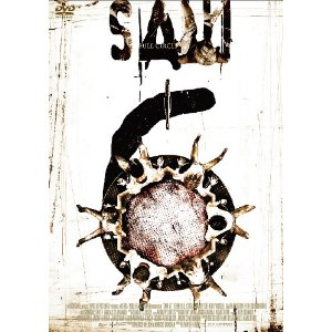 映画_SAW6
