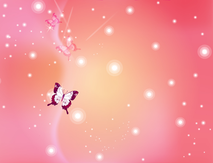 butterfly_bg02.png