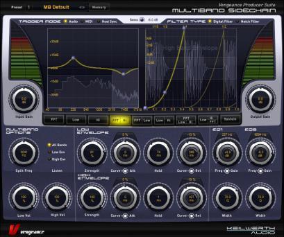 vengeance_sound_multiband_sidechain02.jpg