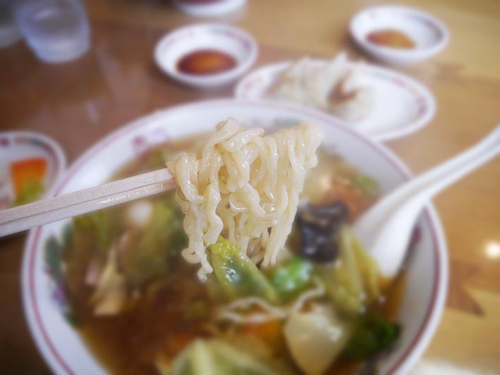 関さん麺0215