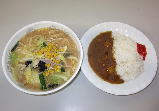 清水食堂1