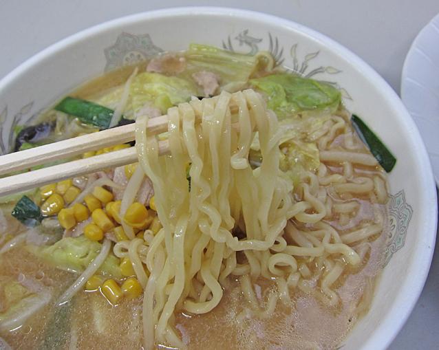 清水食堂麺0226