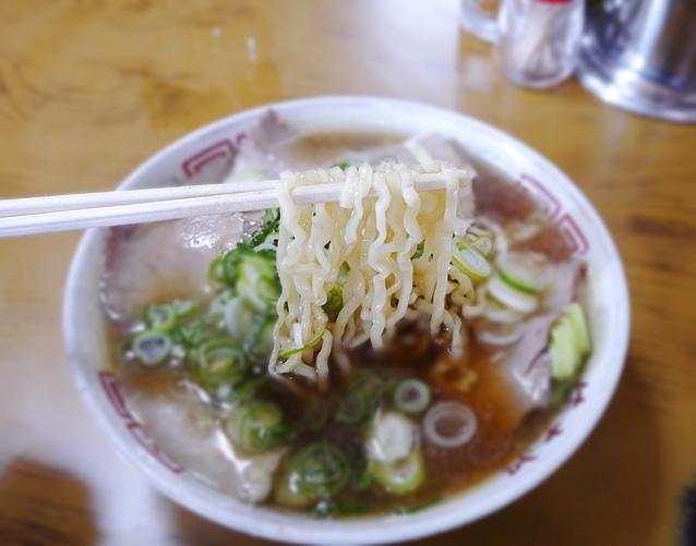 まこと麺0306