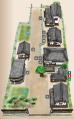 rakura_map.png
