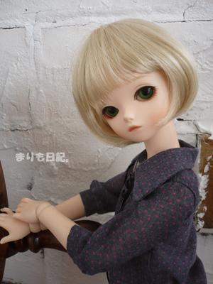 ykhm120129_01.jpg