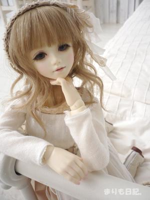 ykhm120216_05.jpg