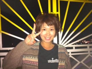 photo+.jpg