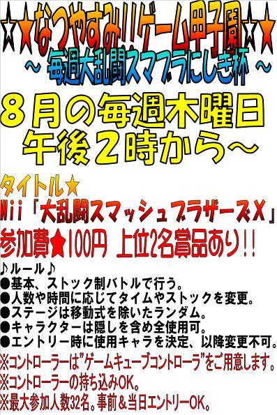 2_20100801161608.jpg