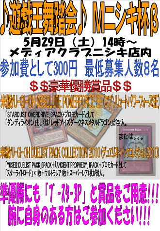 nisikihai_20100528221552.jpg
