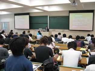 経済人特別講義(2011.07.12) 014