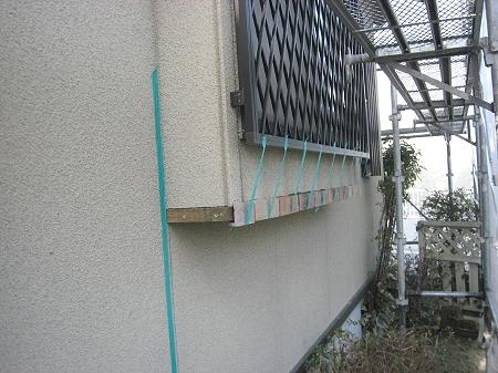 屋根外壁塗装 タイル工事 豊田市 岡崎市