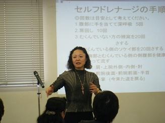2010_0529  0004