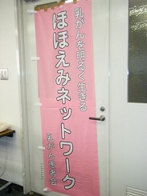 2010_0529   0006
