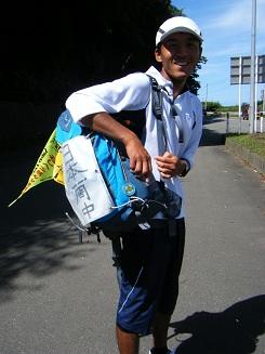 10 2010_0908深浦に旅0001