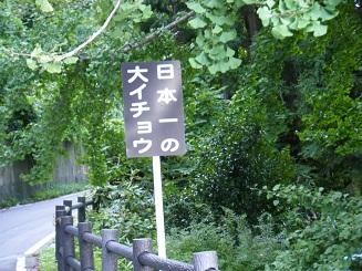 10 2010_0908深浦に旅0004
