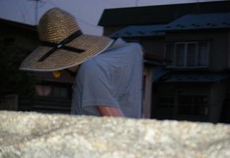 10 2010_09249 月ブログ 0009