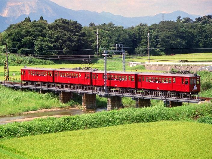920830 楚原~上笠田