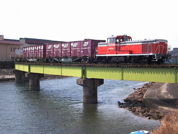 DSCF7351.jpg
