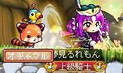 Maple110218_225300.jpg