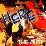 nuts_here_jacket.jpg