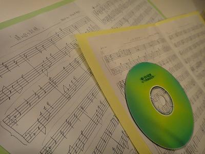 cd&フェアリー 018