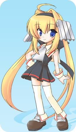 img_character_sunoko.jpg