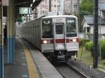 IMG_0571上福岡3