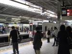 IMG_0585川越3