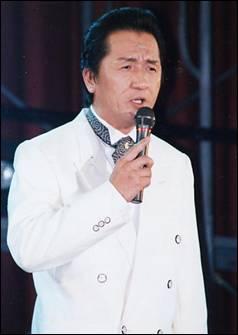 後川ひろし