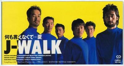 JUNKIE WALK