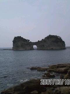 20100317210234