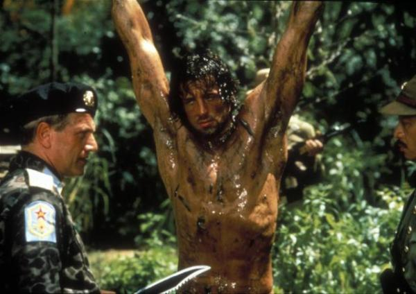 rambo_ii_la_mission_rambo_first_blood_part_ii_1984_reference1[1]