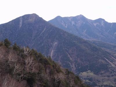 s-09・11・16 日光男体山 002
