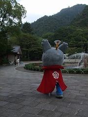 2010.8月金曜日 001